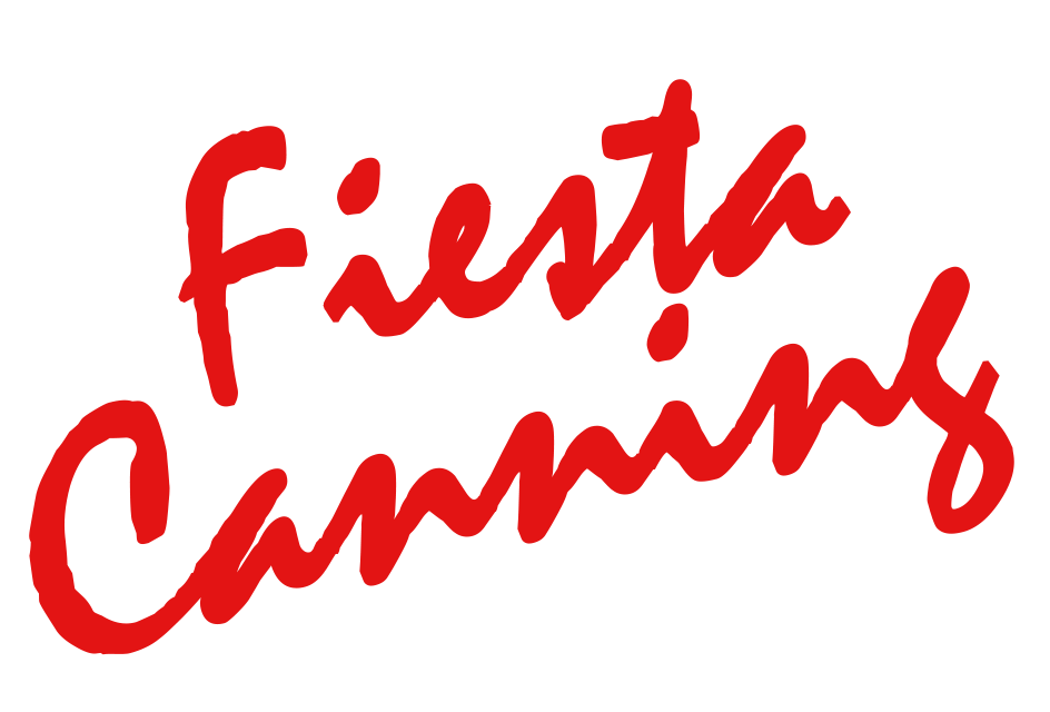 Fiesta Canning